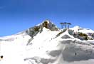 Book Now - Taxi Saas Fee