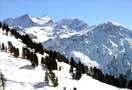 Book Now - Taxi Nendaz