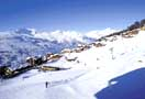 Book Now - Taxi Les Arcs