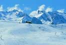Book Now - Taxi Champery