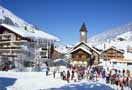 Book Now - Taxi Morgins