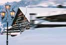 Book Now - Taxi Morzine