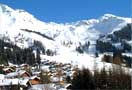 Book Now - Taxi Verbier