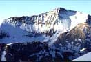 Destination - Geneva Airport Taxi to Peisey Nancroix